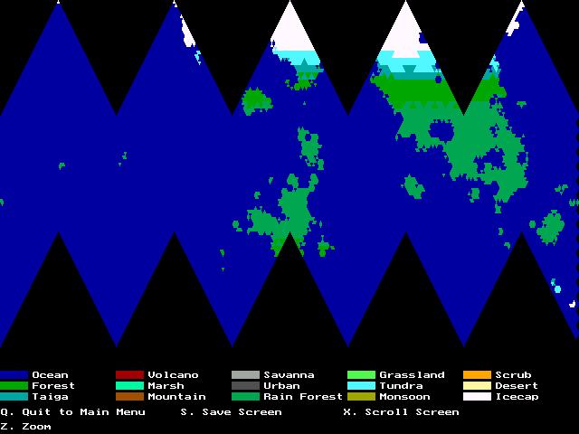 Version%2003%20(1991).png