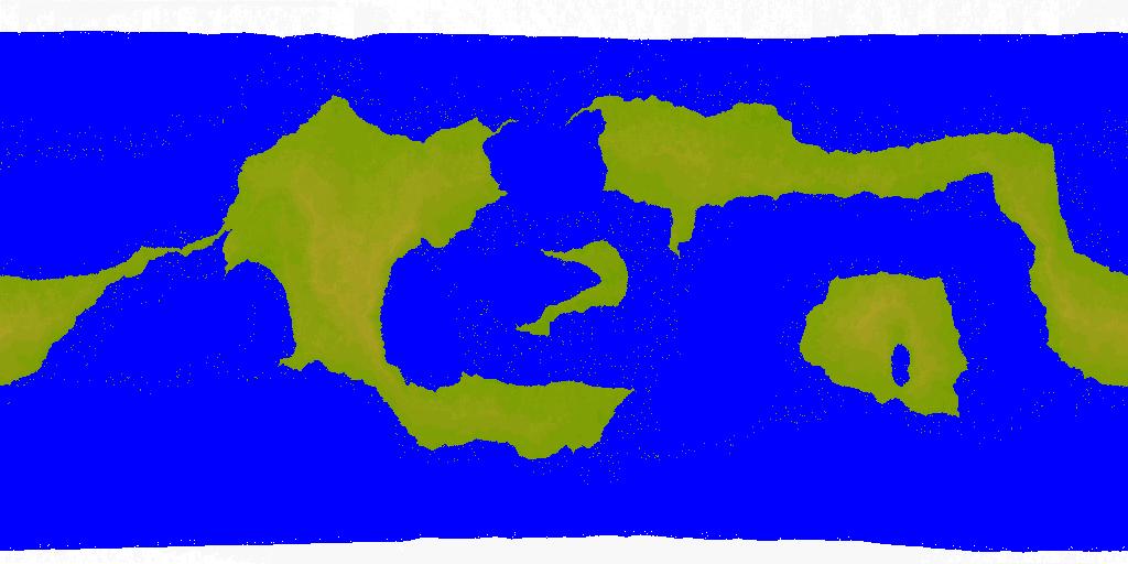 Version%2023%20(2004).png