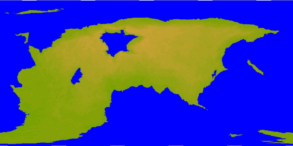 Version%2024%20(2004).png