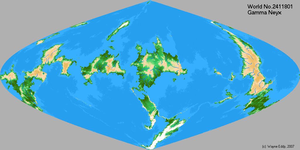 Version%2027%20(2007).png