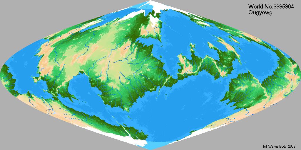 Version%2028%20(2008).png
